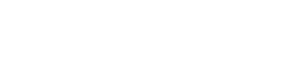 Big Brothers Big Sisters of Atlantic & Cape May Counties